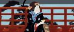 Un guide illustré de l'ère Edo au Lézard Noir