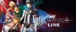Le jeu Fate/Extella Link se dévoile un peu plus