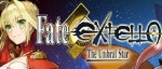 Fate/Extella bientôt disponible sur la Switch