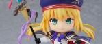 Une Nendoroid pour Caster/Altria Caster