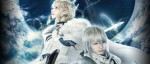 manga - Une pièce de théâtre pour Fate/Grand Order