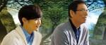 manga - Le drama Final Fantasy XIV - Dad of the Light arrive sur Netflix