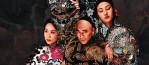 Le film Les Fleurs de Shanghaï en DVD & Blu-ray chez Carlotta Films ce mois-ci