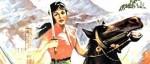 La collection Akira Kurosawa: les années Toho accueille 2 nouveaux films