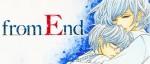 From End, un nouveau thriller psychologique annoncé par Kana
