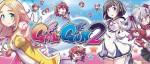 manga - Une édition collector pour le jeu Gal Gun 2