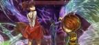 manga - Un nouvel anime Gegege no Kitarô annoncé