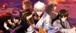Le plein d'infos sur le film Gintama The Final