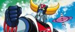 manga - Goldorak et Saint Seiya en intégrale Blu-ray collector chez AB Vidéo