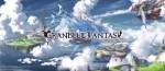 Une collaboration entre le jeu Granblue Fantasy et Demon Slayer