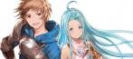 Le manga Granblue Fantasy a tiré sa révérence