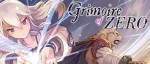 Le manga Grimoire of Zero sortira chez Ototo