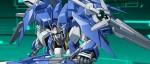 Gundam Build Fighters arrive sur Crunchyroll
