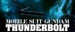 manga - Un film pour la saison 2 de Mobile Suit Gundam Thunderbolt