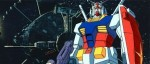 Trois nouveaux mangas Gundam à venir au Japon