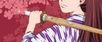 manga - Date de sortie, titres et staff pour les films Haikara-san ga Tooru