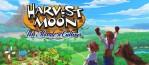 Sortie du jeu Harvest Moon : Un Monde à Cultiver