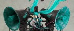 "manga - Réédition de la figurine ""Love is War DX"" de Hatsune Miku"