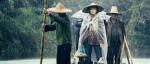 I Am Not Madame Bovary: la sortie DVD datée