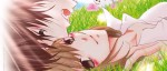 manga - Le shojo manga I'm the only wolf disponible en numérique