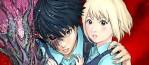 Avalanche de nouveaux mangas chez Kazé