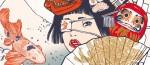 Le Japonais en Manga de retour chez Glénat