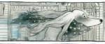 manga - Je ne suis pas d'ici, un roman-graphique coréen à paraître chez Warum