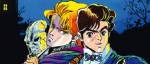 manga - Jojo's Bizarre Adventure - Phantom Blood arrive en numérique