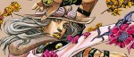 JoJo: Steel Ball Run arrive en numérique