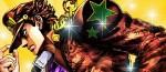 Jojo All Star Battle - Date de sortie et bonus de précommande