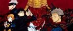 Le shonen Jujutsu Kaisen intègre le catalogue de Ki-oon !