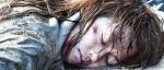 manga - Chronique ciné asie - Kenshin le Vagabond - La fin de la légende