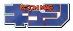 manga - Ki-oon dévoile le Ki-oon Mag et annonce 5 nouveaux mangas