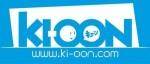 Le stand Ki-oon se dévoile à l'approche de Japan Expo