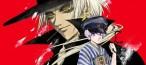 Nouvelle série pour l'auteur de Samurai Deeper Kyo