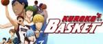 Kuroko's Basket - Anime Saison 2