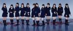 """=LOVE, le groupe """"d'idoles idéales"""", invité à Japan Expo"""
