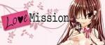 Le drama Love Mission se dévoile en images