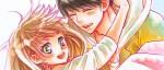Le shojo Love & Retry annoncé par Soleil Manga