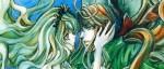 Chronique Manga - Ludwig Revolution