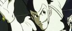 manga - La cinquième série animée Lupin III se précise