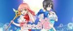 Anime - Magical Girl Boy - Episode #11 – Magical Girl ☆ La bataille finale