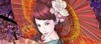 manga - Mama wa Sports Doctor, nouvelle série Naoki Serizawa