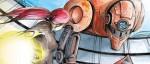 La douzième édition du Manga + Creil Virtual Game en approche