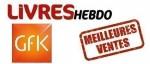 manga - Meilleures ventes manga en France pour décembre 2017