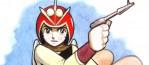 Microid S, un autre manga d'Osamu Tezuka dans le label Fuji Manga