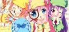 manga - Un épisode spécial pour la saga Milky Holmes