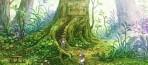 manga - Un trailer pour l'adaptation animée Minuscule