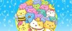 Anime - Mitchiri Neko - Episode #1