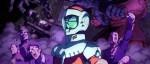 Chronique animation import - Mobile Suit Gundam The Origin IV - La veille du destin